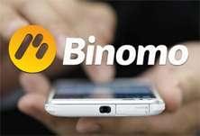 Обзор и отзывы о проверенном брокере бинарных опционов – BINOMO.