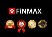 Finmax - надежный брокер бинарных опционов. Отзывы и обзор.