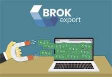 Brok Expert - правдивые выводы о компании - развод!