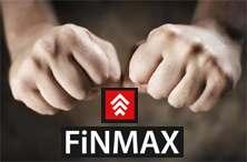 """FINMAX Бинарные опционы – это игра в """"угадайку"""" или трейдинг для заработка денег?"""
