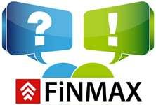 Важные вопросы и полезные ответы новичкам бинарных опционов от Finmax.