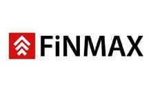 Детальный обзор надежного брокера Finmax.