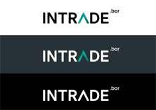 Торгуем бинарными опционами с проверенным брокером INTRADE.BAR