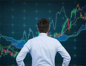 Бинарные опционы для новичков. Советы по началу прибыльной торговли опционами.