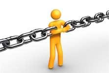 Выбор надежного брокера бинарных опционов, для прибыльной торговли.