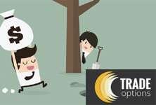 Отзыв о Trade Option Net - наше мнение - развод в торговле бинарными опционами!