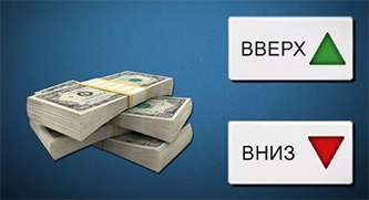 Способы стать профи а не лохом, при торговле бинарными опционами.