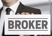 Как выбрать лучшего и надежного брокера бинарных опционов?