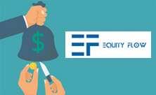Честный отзыв об EquityFlow. Нормальный развод, что тут добавить?