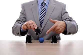 Можно ли заработать на бинарных опционах или это развод?