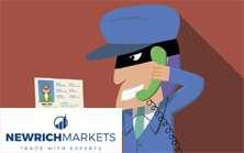 New Rich Markets - Отзывы на брокера, наше мнение - развод и лохотрон!