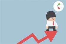 Как зарабатывать на бинарных опционах? Это возможно и без риска!