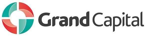 Обзор и отзывы на брокера бинарных опционов и форекс - Grand Capital.