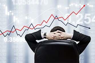 Торговля бинарными опционами – развод или бизнес?