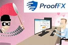 Отзыв о ProofFX – подумаем, стоит ли инвестировать? Мнеие - Развод!