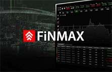 Зарабатываем на криптовалюте с брокером бинарных опционов Финмакс.