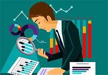 Применение фундаментального анализа при торговле бинарными опционами.