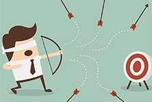 Как не допустить 10 распространенных ошибок в торговле бинарными опционами – советы от Finmax