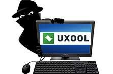 Обзор Uxool - очередные самозванцы? Наше мнение о псевдоброкере.