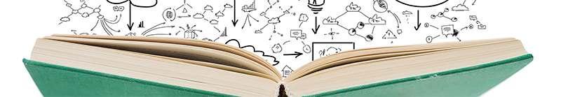 База знаний по бинарным опционам и биржевой торговле, торговле на рынках.