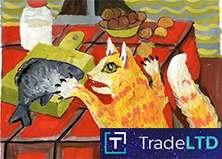 Обзор и реальные отзывы о Trade Ltd. Наше мнение - лохотрон!