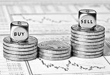 Бинарные опционы - кратко о новом и прибыльном способе заработка денег.