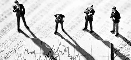 База Знаний. Начало. Торговая стратегия в бинарных опционах и на форекс.