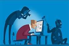 Псевдоброкер Asset Capital Business (ACB) - отзывы и обзор лохотрона