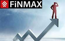 Куда пропадают брокеры бинарных опционов и почему Finmax работает безукоризненно.
