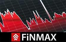 Finmax Стоит ли торговать опционами в выходные дни и какие нюансы OTC – советы от Finmax