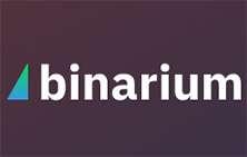 проверенный брокер БИНАРИУМ, планы развития на 2020 год