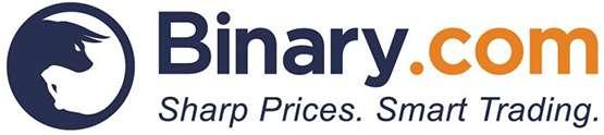 Перейти к брокеру - Binary