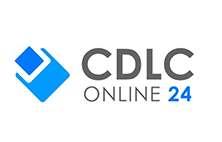 Обзор CDLCOnline 24. Описание и характеристики.