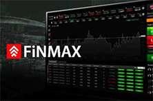 Бинарные опционы как способ заработка в сети с брокером Finmax