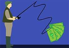 Обзор GetProfit - отзывы и рассказ как вернуть деньги. Остерегаемся.