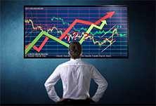 С чего и как начать зарабатывать на бинарных опционах – советы от брокера Finmax