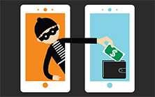 RCB Online. Что это? Криптобанк или крипторазвод?
