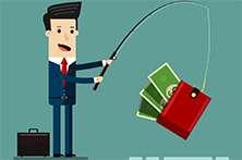 Обзор WQ Broker - что это если не развод? Обзор и отзывы.