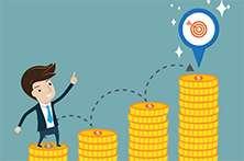 Как заработать на бинарных опционах без финансовых вложений в 2020 году.