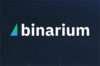 Торговля бинарными опционами - советы от Бинариум
