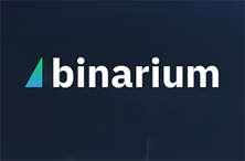 Торговля бинарными опционами на Демо счете и когда перейти на реальный счет - советы от Бинариум