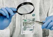 БИНАРИУМ Как можно заработать не выходя из дома в условиях распространения коронавируса с торговой платформой Бинариум
