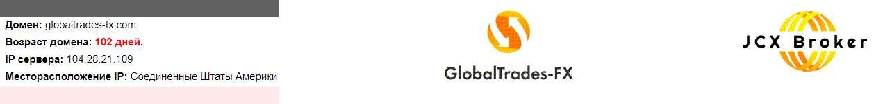 Псевдоброкер Global Trade-Fx? или нормальный проект? Разбираемся вместе.