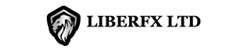 Liberfx Ltd