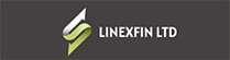 linexfin.com