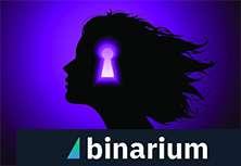 Психология трейдера бинарных опционов - взгляд от Бинариум