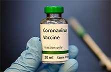 Возможность для заработка денег при коронавирусе. Или бинарные опционы как панацея от коронавируса.