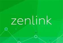 Заработок на сервисе крауд - маркетинга Zenlink.