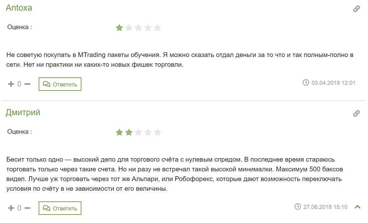 https://fullinvest.ru/mtrading-kakie-otzyvy-otzyv.html