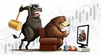 Анализируем торговые ошибки в процессе торговли бинарными опционами.
